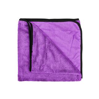 Shiny Garage Extreme Drying Towel V2.0 600GSM, 40x40cm, Trockentuch