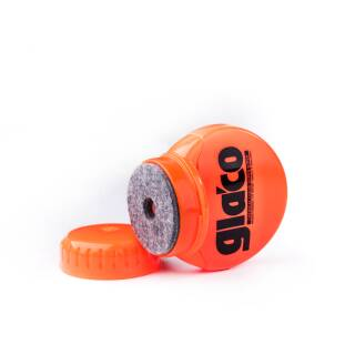 SOFT99 Glaco Roll On Large, Scheibenversiegelung 120ml